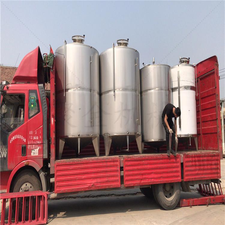 河源酒源酿酒设备湖南烤酒设备