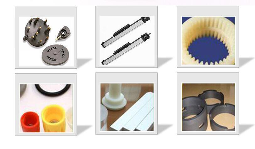 遼源西安pc/abs、cx3222me、塑料材質兒童玩具開發方案