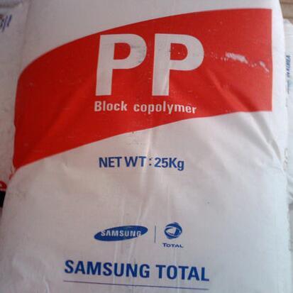 POM粘度AB36、聚三氟氯乙烯