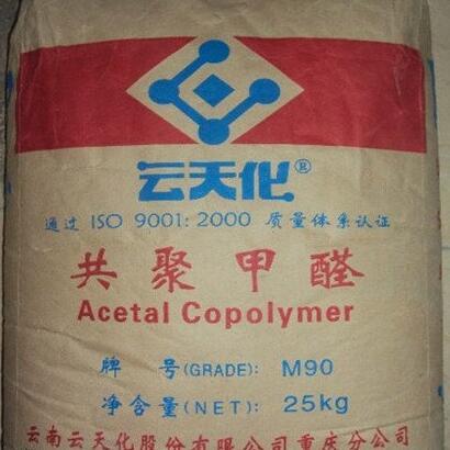 PCABSGP-5006F、胶料湿度检测