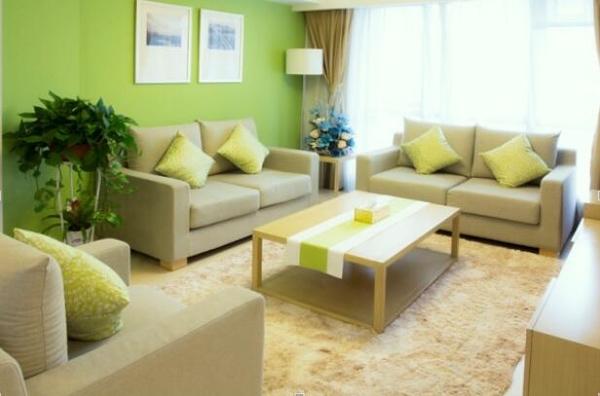 天津定做沙发定做办公沙发套椅子套定做海绵垫子