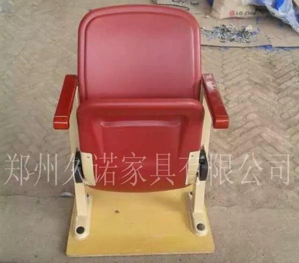 河南�w育�^看�_座椅,�Q壁�A梯教室座椅,�W生�B排椅