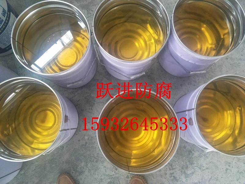 貴陽環氧鱗片膠泥銷量大-京南躍進躍進防腐材料