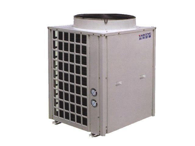 建湖县空调制冷机组回收品质好的