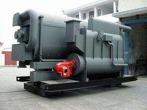 泰州医药高新技术产业开发区麦克维尔空调制冷机组回收有品牌的