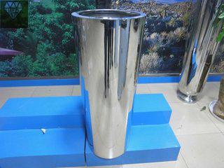 吉林白城创意花盆HEDmanbetx登陆供应
