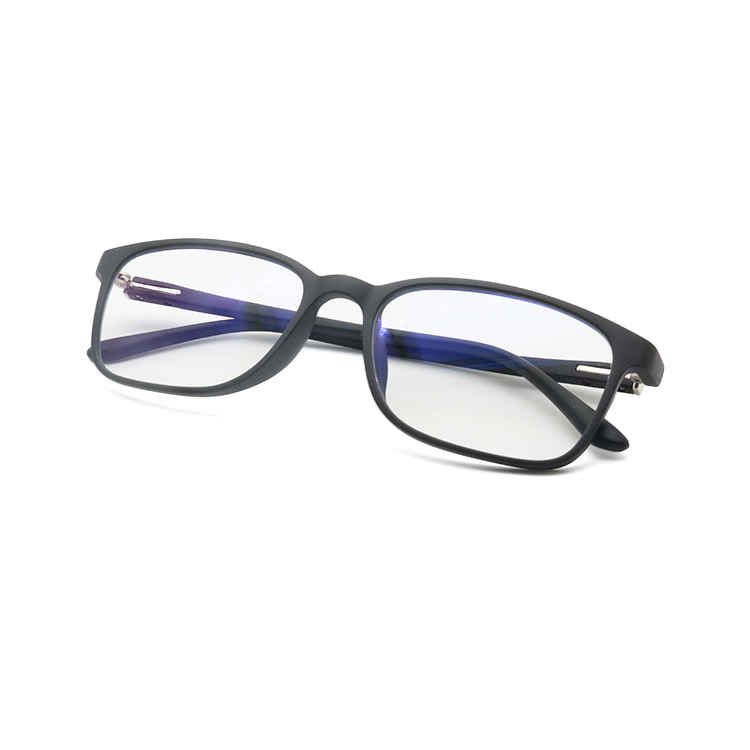 负氧离子眼镜 五合一负离子防蓝光眼镜批发贴牌定制厂家