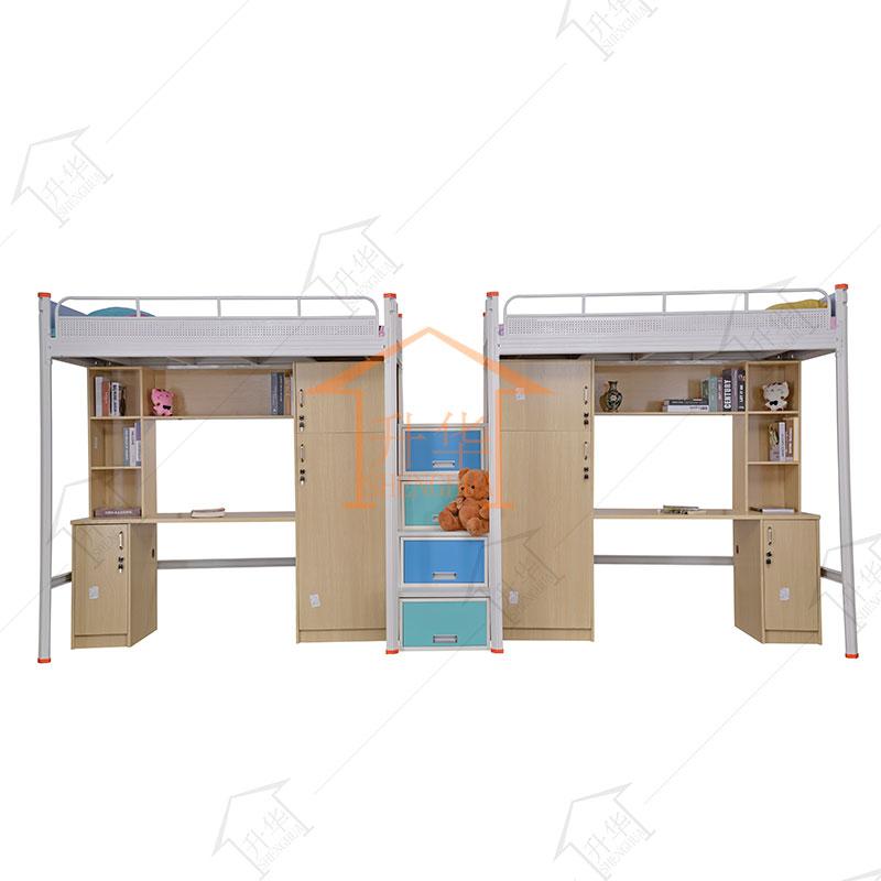 升华家具的深圳市工人铁床就有你想要的那一款