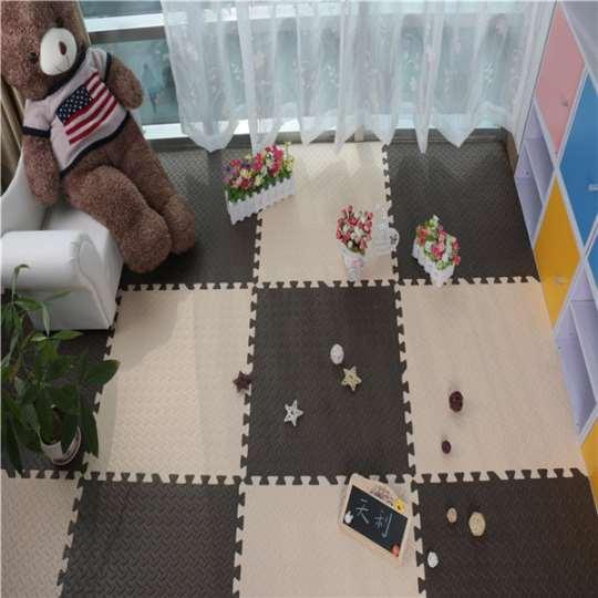 儿童卡通地毯批发_成都地毯生产manbetx登陆_Sunfavor