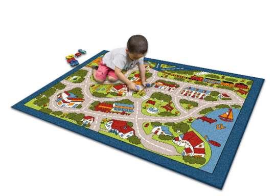 家用儿童地毯批发_成都地毯生产manbetx登陆_Sunfavor