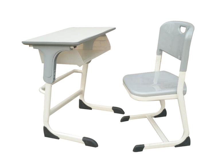 �俜脊��大�W教室�n桌椅  可升降�n桌椅