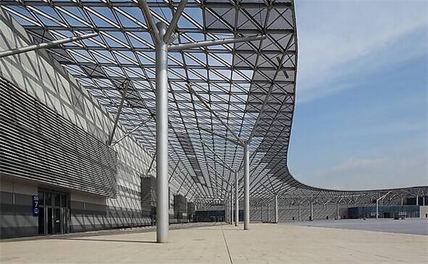上海金属氟碳漆批发价位 厂家优惠现货供应