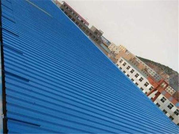 上海金属氟碳漆厂家批发 种类齐全服务周到