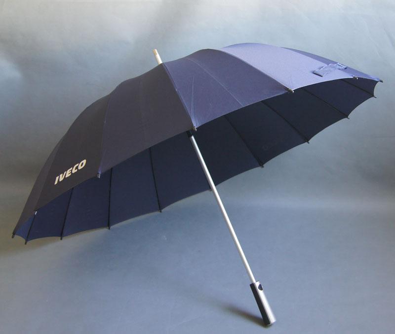 高档三折十骨全自动伞 高档商务遮阳伞 现货批发折叠自动定制雨