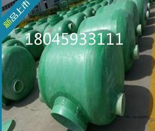 大庆泰锦塑料管道制造有限公司
