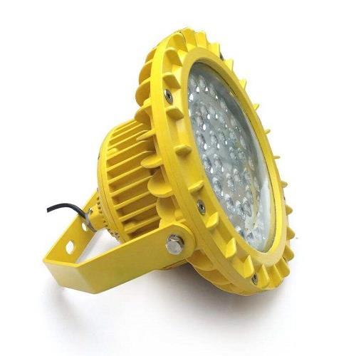 口碑好的防爆LED照明灯销售