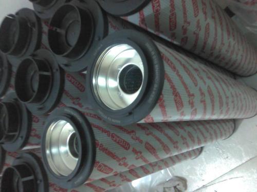 1300R010BN4HC-B4-KE50