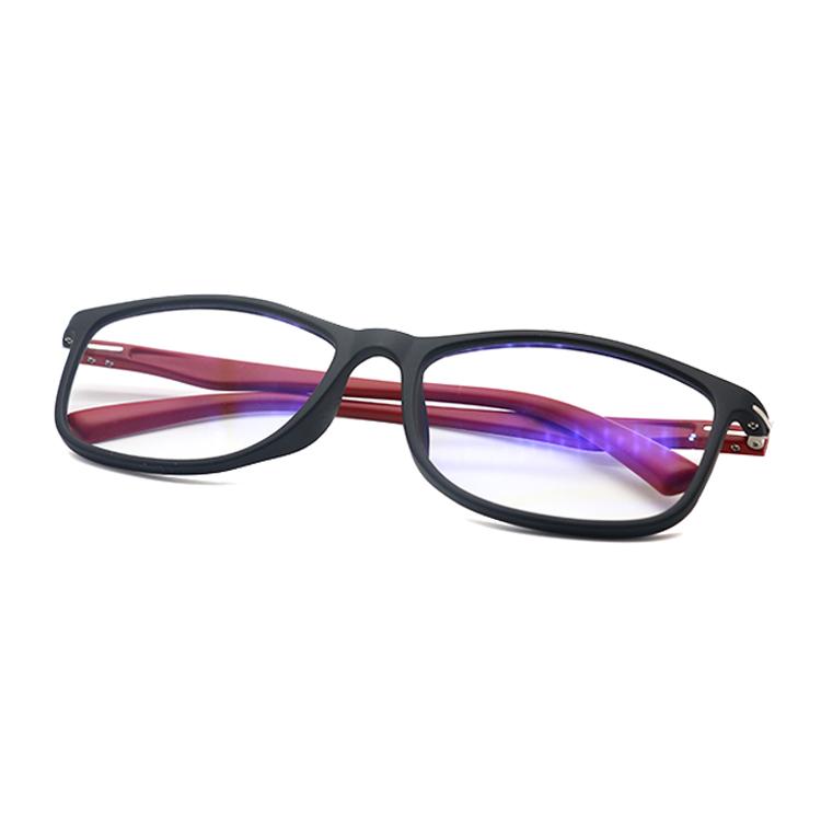 负离子五合一眼镜 量子能量眼镜公司批量拿货