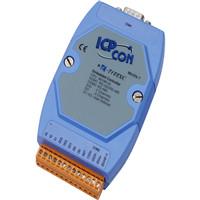 供应泓格I-7188XC/I-7188XCD:MiniOS7可扩展型控制器