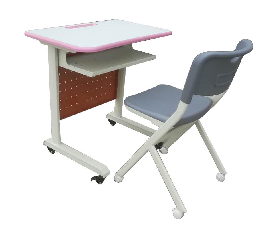直�NK073�p滑道升降�n桌凳   �p滑道�n桌椅