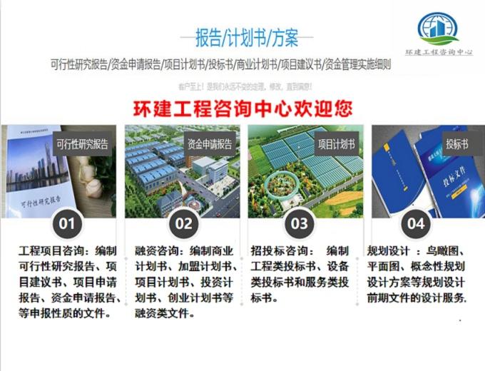 克孜勒蘇特色小鎮規劃設計-克孜勒蘇規劃設計報價
