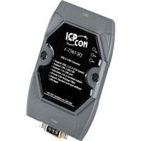 供应泓格I-7565-H1 I-7565-H2:USB to CAN转换器