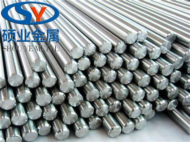 供应AMS5666热处理工艺AMS5666耐高温钢