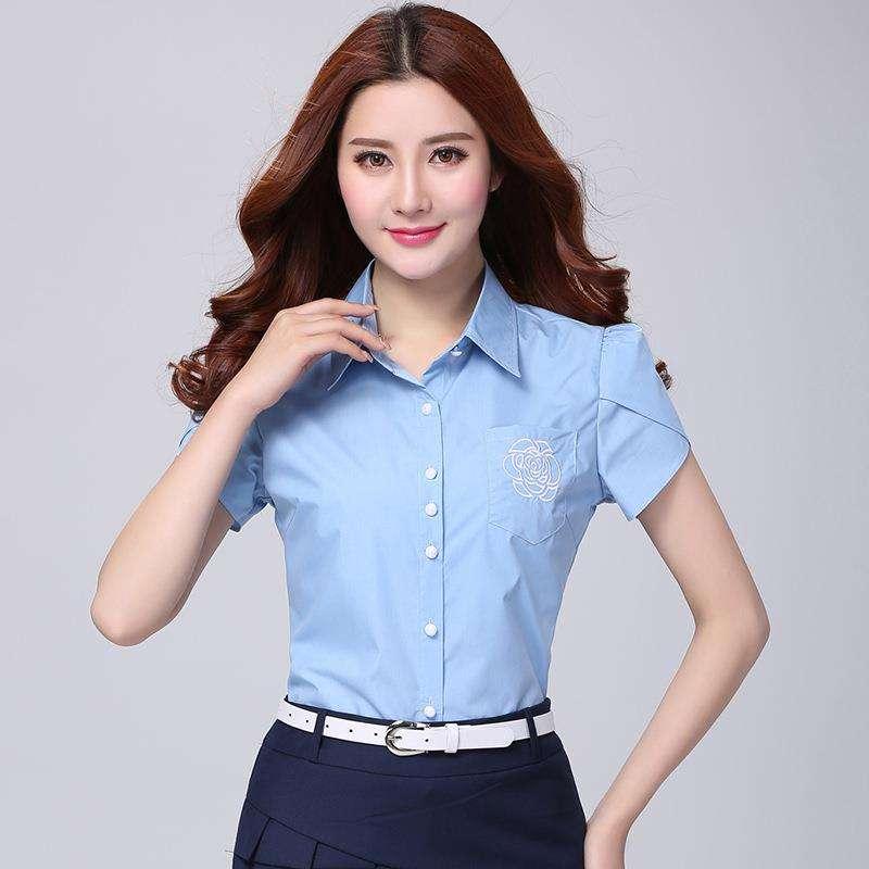 北京国贸【大型服装设计公司】