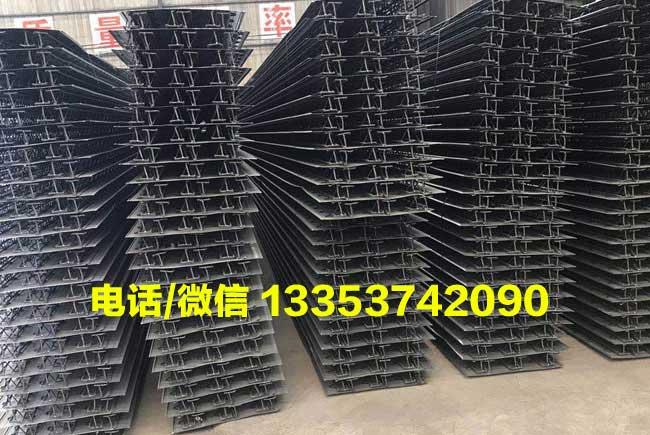许昌市许昌县桁架楼承板设计公司地址