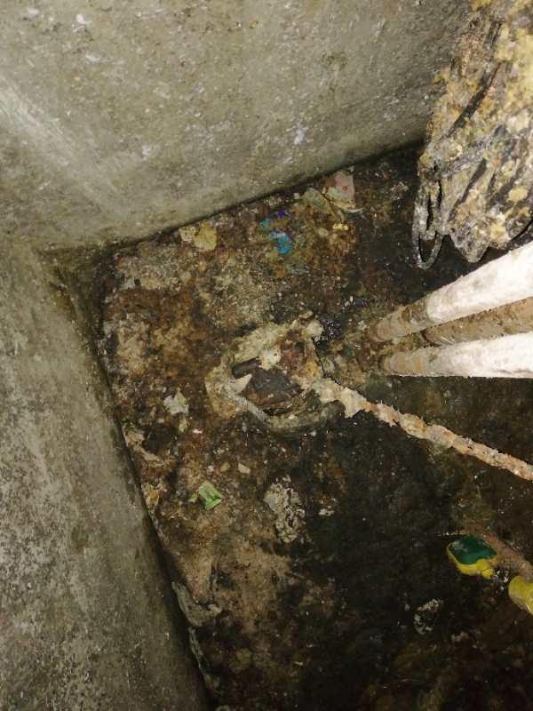 唐山古冶区疏通下水道管道疏通收费标准