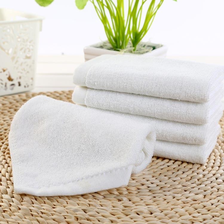 manbetx登陆直供纯棉酒店毛巾21股进口32股进口