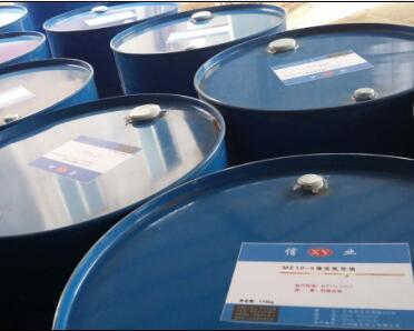供青海西��皂化油和海�|工�I用油