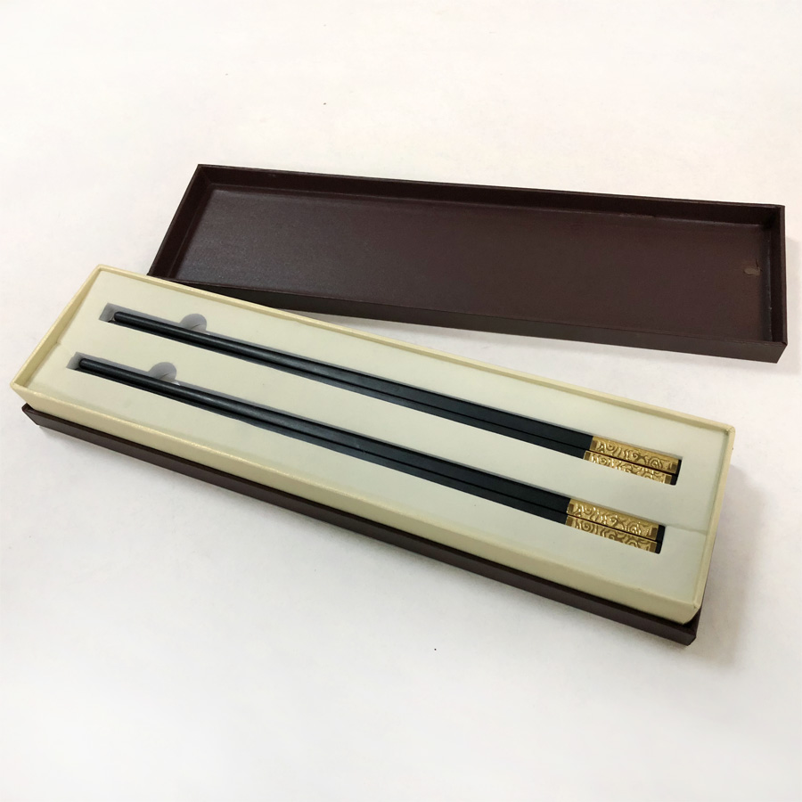 广州多艺包装供应高档礼品盒精品餐具套装礼盒