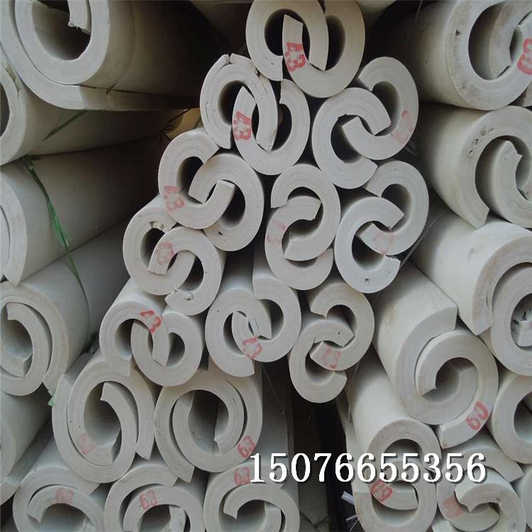 兴平市聚乙烯多层保温管质量保证
