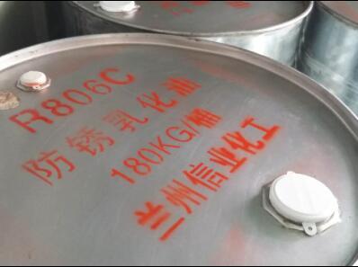 供甘�C平�鋈榛�油和�]西防�P乳化油