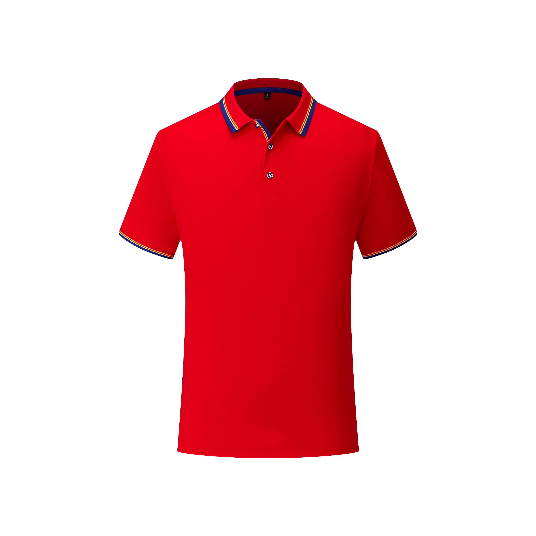 花都区活动T恤衫批发-批发空白T恤衫-T恤衫活动服定做公司