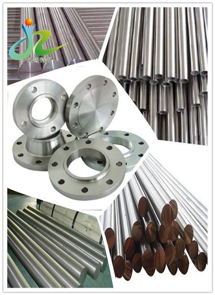 徐州GH907、GH907合金钢适用哪个领域