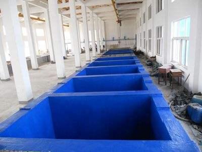 大亚湾建筑工程公司承接建筑物防水加固活动板房工程