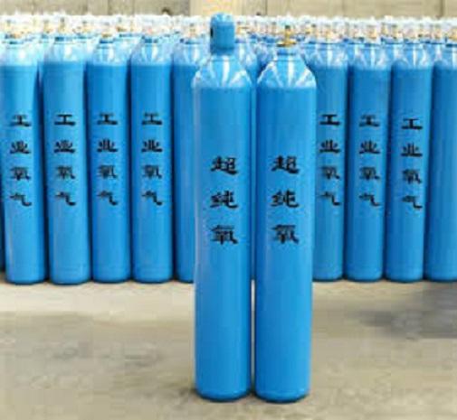 台山氧气厂-江门大力气体网上订购