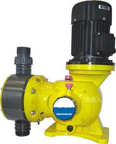 加盟当阳隔膜计量泵油剂计量泵