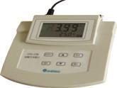 代理五常DWS-51型钠离子浓度计Bante321-Na携带型钠离子计钠离子浓度计行业