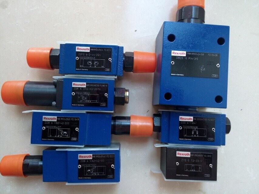 销售DSE5-C60/10V-D24K1电磁阀
