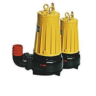 加盟莱阳潜水排污泵wfb排污泵优惠促销