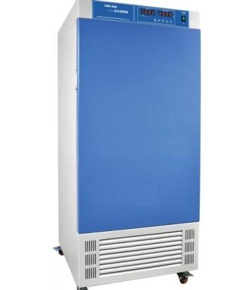 加盟宿迁LRH-70LRH-70F生化培养箱生化培养箱霉菌培养箱低价促销