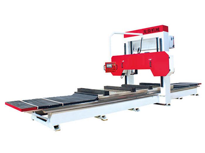 MJR4000x1200-龙门锯