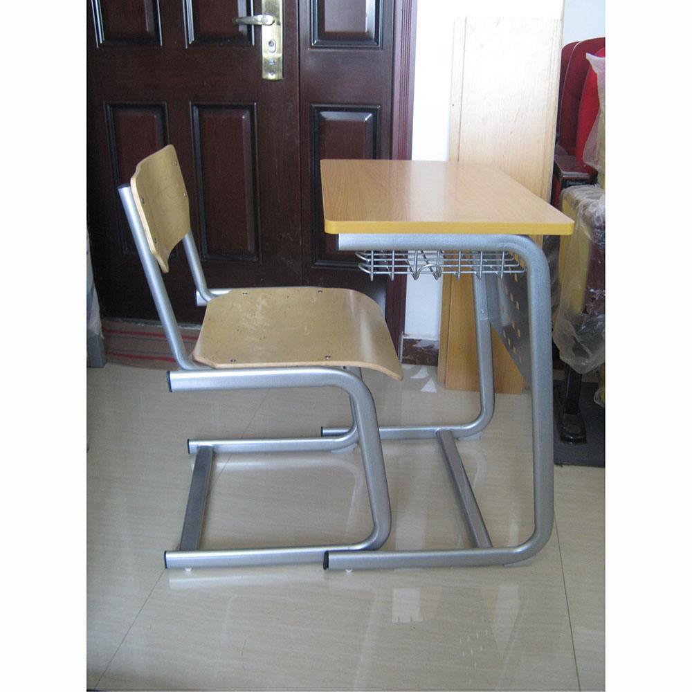 如何選購升降課桌椅  預防近視學生桌