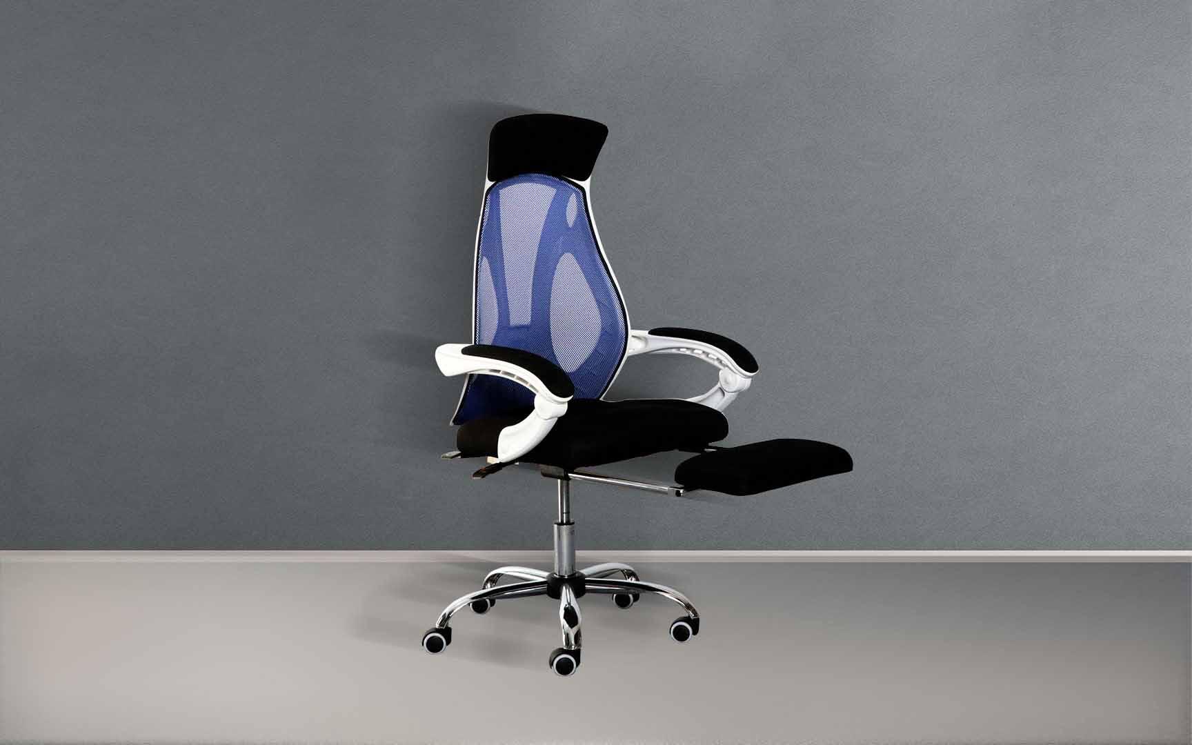 白城幾十種辦公椅供您選擇