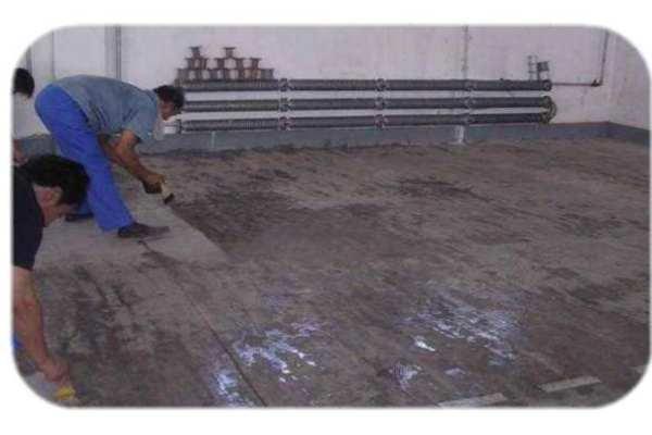 绥芬河市墙面起灰处理剂怎么使用