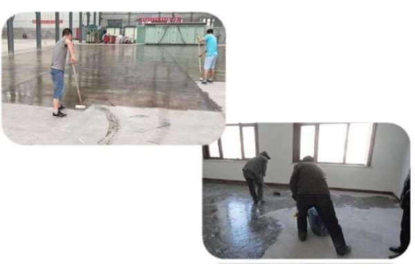 织金县混凝土起砂处理剂全国批发销售