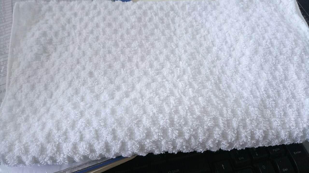 �S家直供棉毛巾